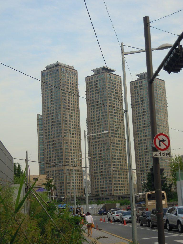 Seoul, South Korea
