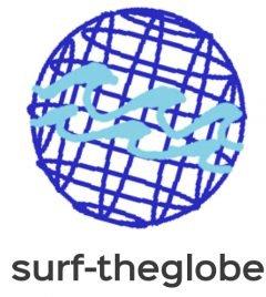 surf-theglobe