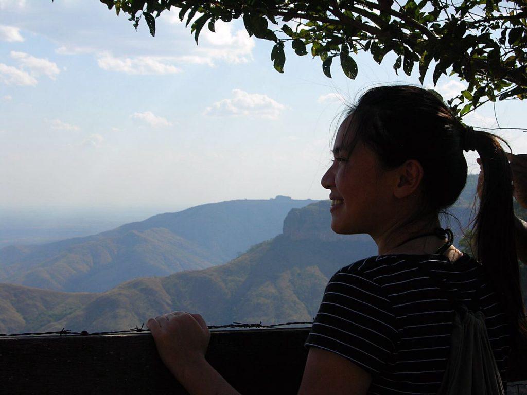 Chapada National Park