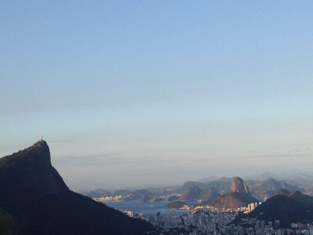 Viewpoint Rio de Janeiro